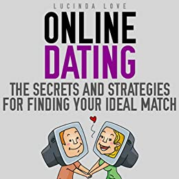 ft dating online