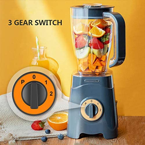 middle Exprimidor Máquina de cocción multifunción Exprimidor de Frutas para el hogar Suplemento de Alimentos para bebés Mezclador de batido de Leche