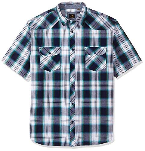 lee-mens-big-and-tall-trail-yard-shirt-navy-3x