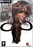 Syberia 2 [Download]