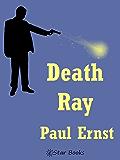 Death Ray