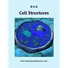 Cell Structures (Biology-Study-Guides)