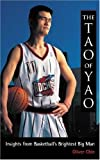 The Tao of Yao, Oliver Chin, 1583940901