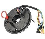 GELUOXI Steering Wheel Clockspring Fits For Dodge