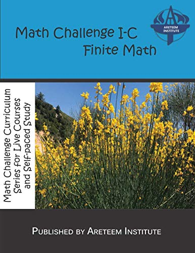 9 Best New Finite Mathematics Books To Read In 2019 - BookAuthority