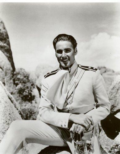 Errol Flynn Poster Photo Hollywood Movie Star Posters