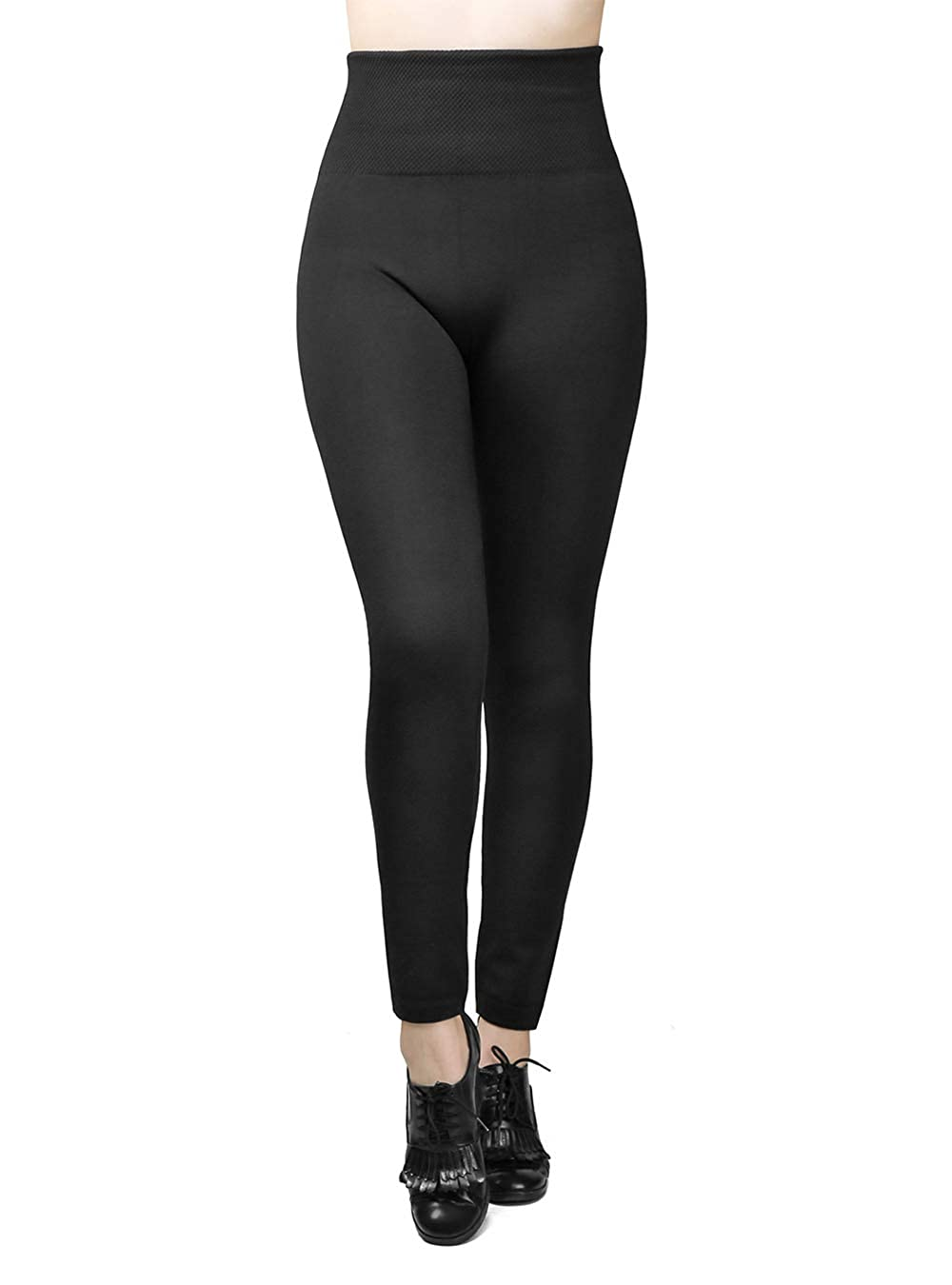 947cdc04edf087 ◇Winter leggings for women - Simple elegant color makes Moon Wood womens  leggings versatile enough for all occasions and clothing. These high quality  ...