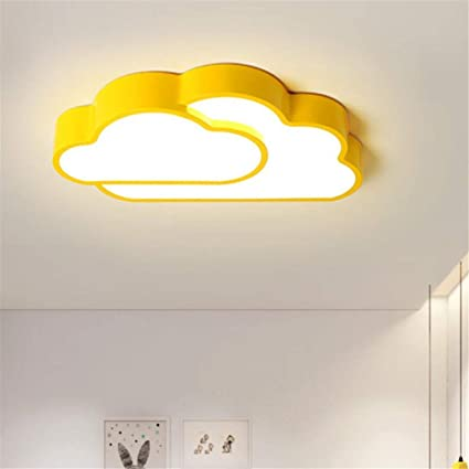 MTX Ltd Lámpara de Techo Luz de Techo para Niños Luces de ...