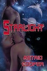 Starlight Paperback