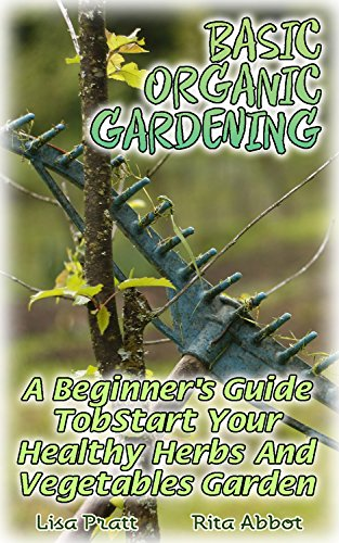 basic-organic-gardening-a-beginners-guide-to-start-your-healthy-herbs-and-vegetables-garden-gardenin
