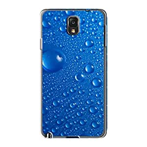 Faddish Phone Cases For Galaxy Note 3 / Perfect Cases Covers Black Friday