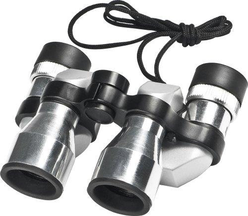 BARSKA AB11572 Barska Blueline Binoculars