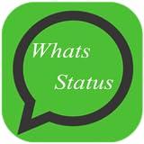 Kyпить Whats Status App на Amazon.com