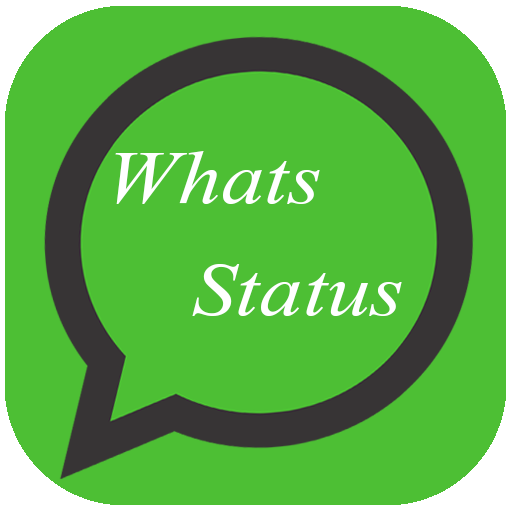 amazon com whats status app appstore for android