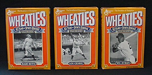 wheaties-60-years-of-sports-heritage-set-babe-ruth-lou-gehrig-willie-mays