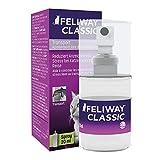 Feliway Natural Spray, 60 ml