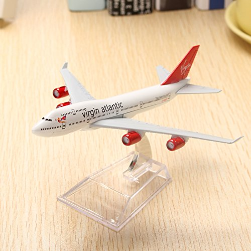 sica-wh-b747-virgin-atlantic-aircraft-model-16cm-airline-airplane-aeroplan-diecast-model-collection-