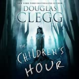 Bargain Audio Book - The Children s Hour
