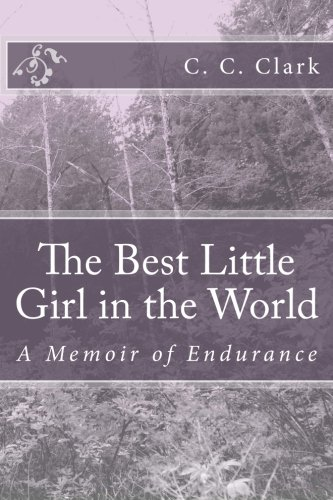 Download The Best Little Girl in the World ebook