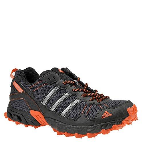adidas-performance-mens-rockadia-m-trail-runner-black-black-energy-9-m-us