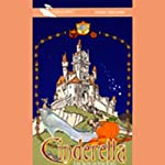 Cinderella (Dramatized) | Brothers Grimm