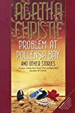 Best Agatha Christie Agatha Christie Loved Short Stories - Problem at Pollensa Bay Review