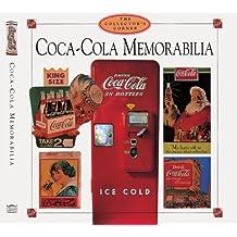 Collectors Corner Coca-Cola Memorabilia