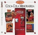 Coca-Cola Memorabilia (The Collector's Corner)