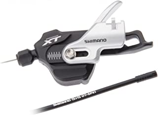 Mando de Cambio Shimano Deore XT M780 I-Spec 10 vel