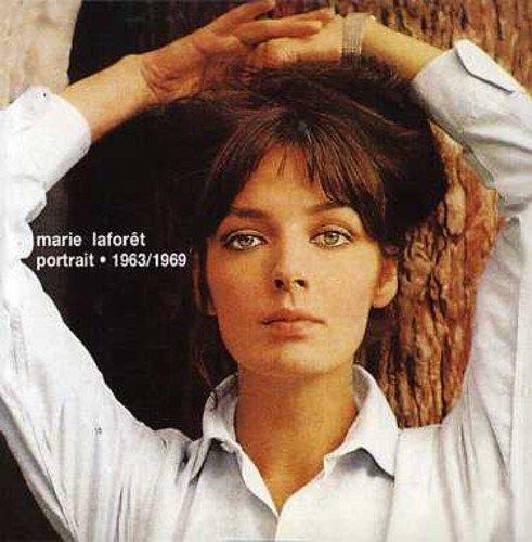 1963 & 1969 (24 Titres) - Stripe Marie