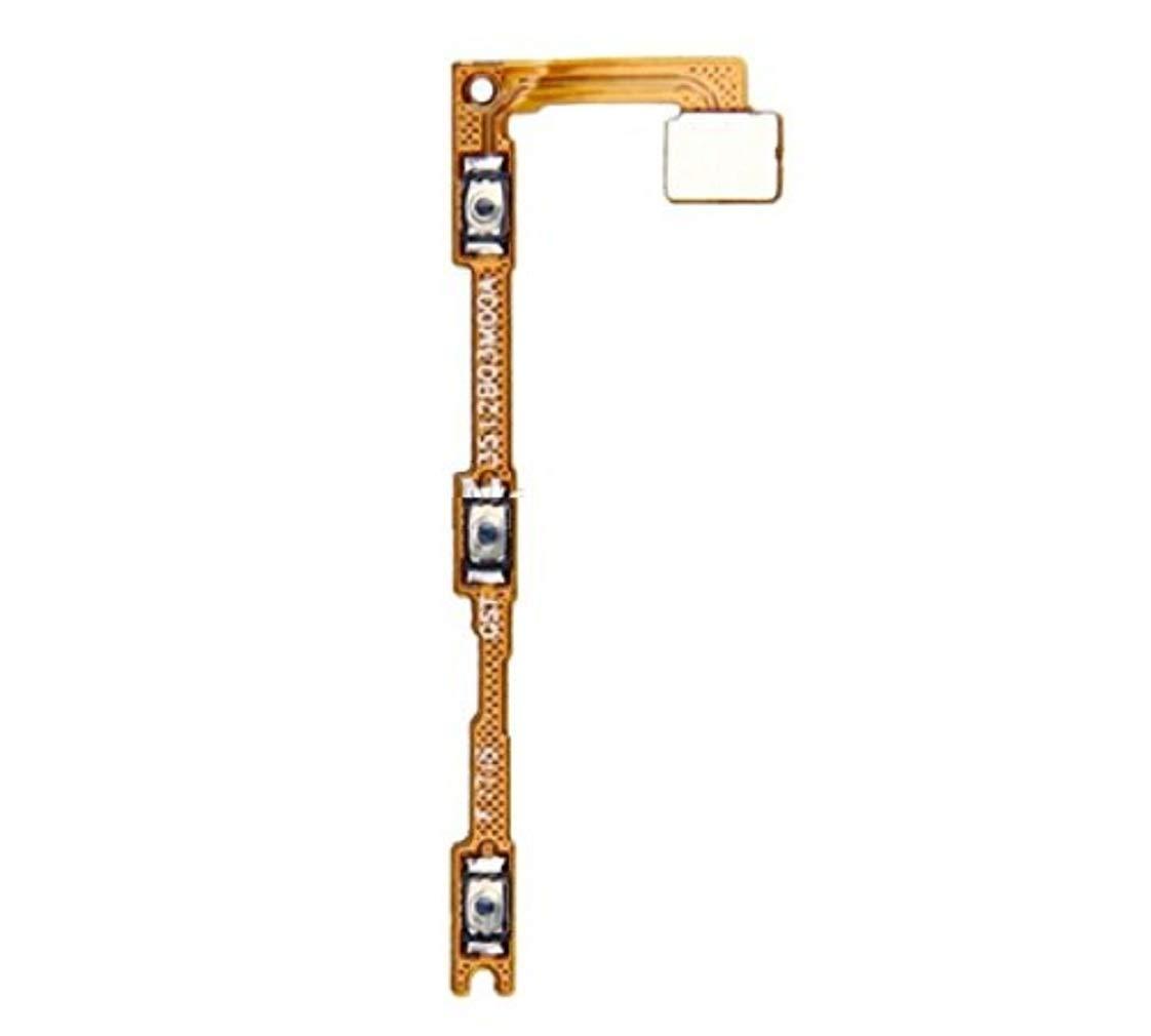 Shockware Power On Off Volume Button Up Down Key Flex Wiring Diagram Walk In Cooler Electronics