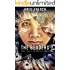 The Benders: (A Young Adult Dystopian Romance) (The Breeders Series Book 3)
