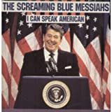 I CAN SPEAK AMERICAN 7 INCH (7