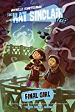 Final Girl #3 (The Kat Sinclair Files)