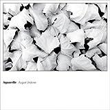 August Undone