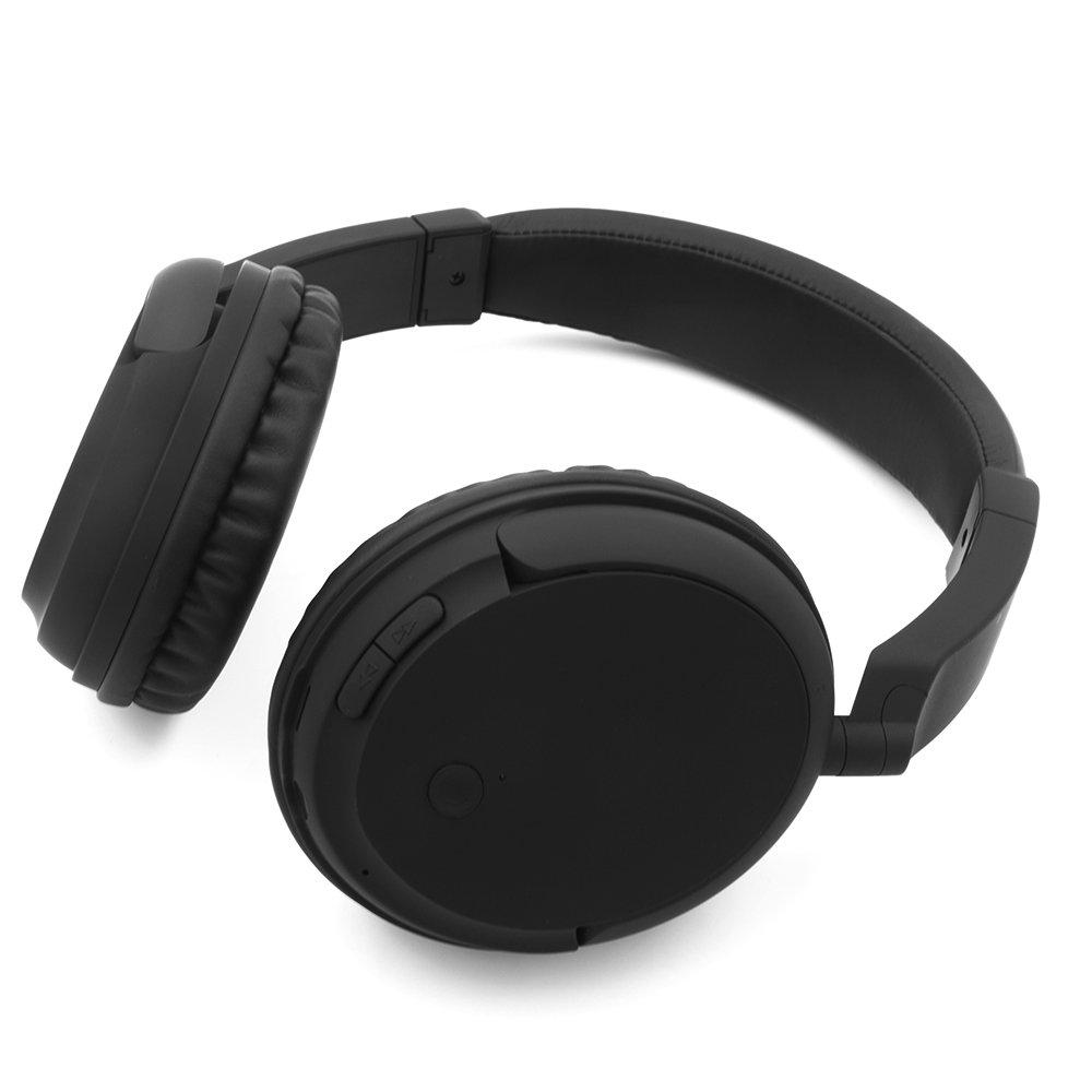 Docooler KST-900 Wireless Bluetooth Kopfhörer: Amazon.de: Elektronik