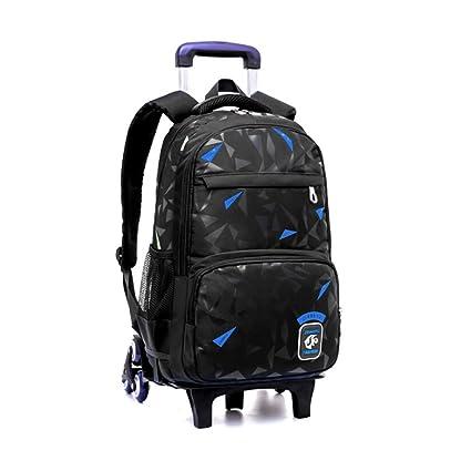 1155c3e27328 Amazon.com  Rolling Backpack