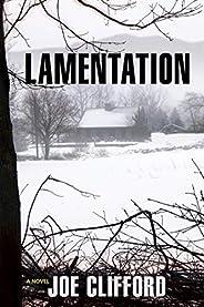 Lamentation: A Novel (The Jay Porter Series Book 1)