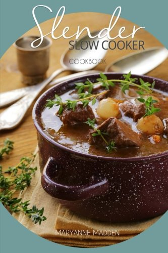 slow cooker low calorie - 1