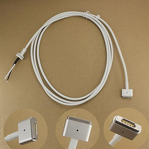 Apple 45w Adapter - 7