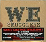 Smugglers by We
