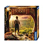 KOSMOS 691752 - Der Hobbit - Das Spiel zum Film