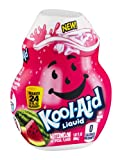 Kool-Aid Liquid Drink Mix Watermelon 1.62 OZ (Pack of 24)