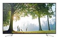 Samsung UE75H6470 190 cm (75 Zoll) Fernseher (Full HD, Triple Tuner, 3D,...