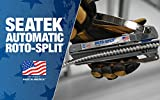 Southwire Seatek American Made RS-101AC Automatic