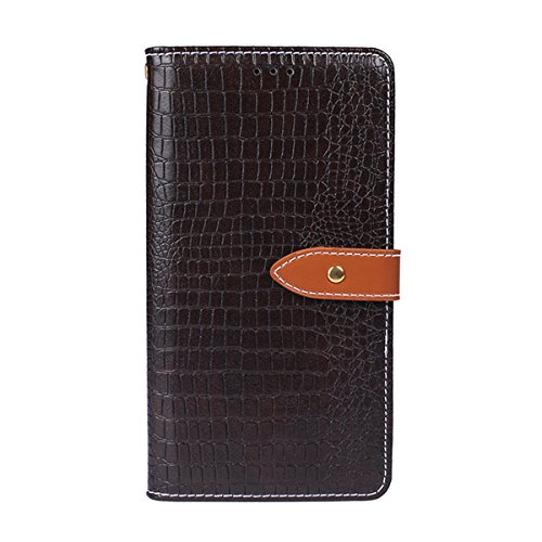 nokia 8.1 folio wallet case