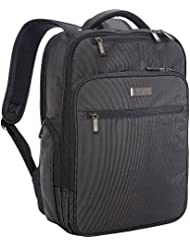 Kenneth Cole Reaction The Brooklyn Commuter 15 RFID Laptop Backpack - eBags