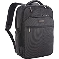 Kenneth Cole Reaction The Brooklyn Commuter 17