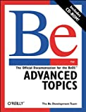 img - for Be Advanced Topics book / textbook / text book