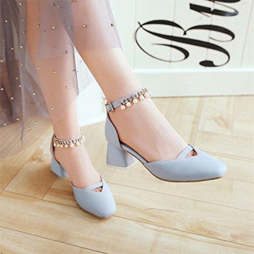 sandali sandali volgare diamante 42 sandali sandali i sandali freschi piccole i e wathet sandali sandali signore xY4Zntzq